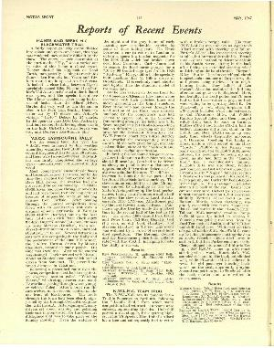 Page 6 of May 1947 archive issue thumbnail