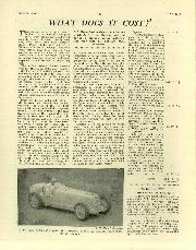 Page 16 of May 1948 issue thumbnail