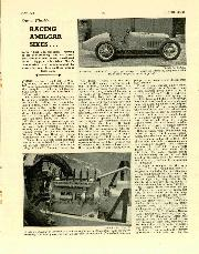 Page 17 of May 1948 issue thumbnail