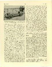 Archive issue May 1948 page 22 article thumbnail