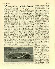 Page 24 of May 1948 issue thumbnail
