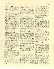 Archive issue May 1948 page 26 article thumbnail