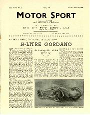 Page 3 of May 1948 issue thumbnail