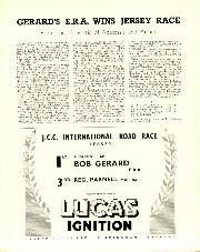 Page 35 of May 1948 issue thumbnail
