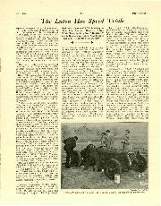 Page 5 of May 1948 issue thumbnail