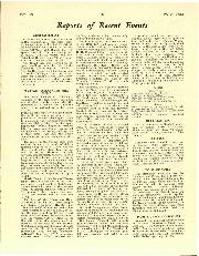 Page 9 of May 1948 issue thumbnail