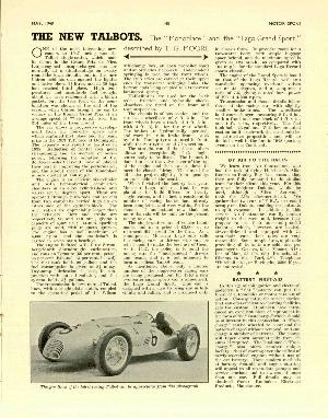 Page 15 of May 1948 archive issue thumbnail