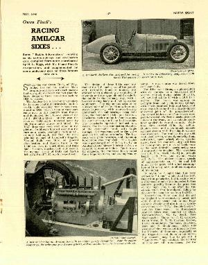 Page 17 of May 1948 archive issue thumbnail