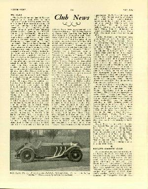Page 24 of May 1948 archive issue thumbnail