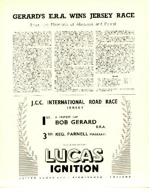 Page 35 of May 1948 archive issue thumbnail