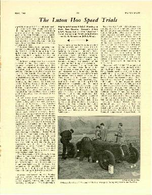 Page 5 of May 1948 archive issue thumbnail