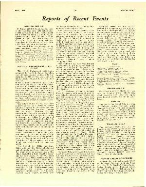 Page 9 of May 1948 archive issue thumbnail