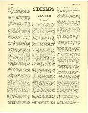 Page 15 of May 1949 issue thumbnail