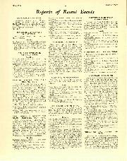 Page 17 of May 1949 issue thumbnail