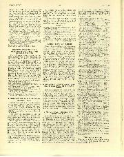 Archive issue May 1949 page 18 article thumbnail
