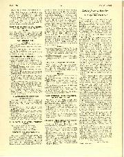 Archive issue May 1949 page 19 article thumbnail