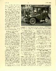 Archive issue May 1949 page 23 article thumbnail