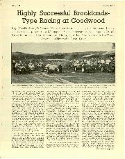 Page 25 of May 1949 issue thumbnail