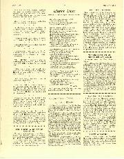 Page 31 of May 1949 issue thumbnail