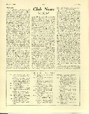Archive issue May 1949 page 32 article thumbnail