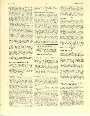 Archive issue May 1949 page 33 article thumbnail