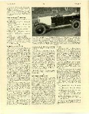 Archive issue May 1949 page 34 article thumbnail