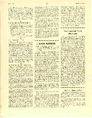 Page 35 of May 1949 issue thumbnail