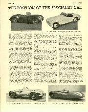 Page 5 of May 1949 issue thumbnail