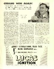 Page 51 of May 1949 issue thumbnail