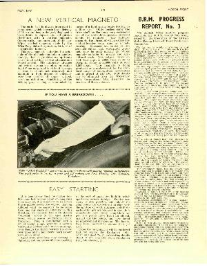 Page 13 of May 1949 archive issue thumbnail