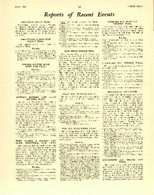 Page 17 of May 1949 archive issue thumbnail