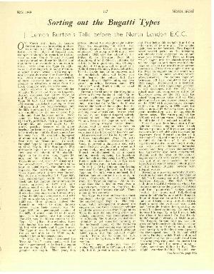 Page 21 of May 1949 archive issue thumbnail