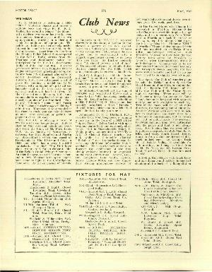Page 32 of May 1949 archive issue thumbnail