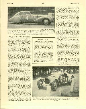 Page 7 of May 1949 archive issue thumbnail