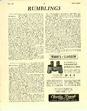 Page 9 of May 1949 archive issue thumbnail