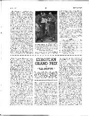 Page 17 of May 1950 issue thumbnail