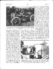 Archive issue May 1950 page 20 article thumbnail