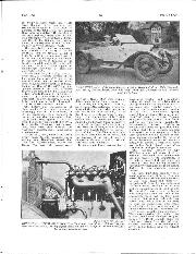 Archive issue May 1950 page 21 article thumbnail