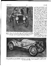 Archive issue May 1950 page 22 article thumbnail