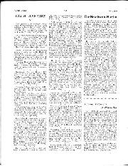 Page 24 of May 1950 issue thumbnail