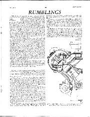 Page 25 of May 1950 issue thumbnail