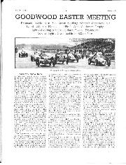 Page 32 of May 1950 issue thumbnail