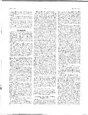 Archive issue May 1950 page 33 article thumbnail