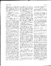 Page 34 of May 1950 issue thumbnail