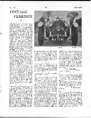 Page 39 of May 1950 issue thumbnail