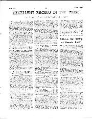 Page 43 of May 1950 issue thumbnail