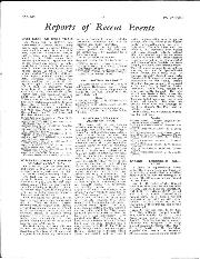 Archive issue May 1950 page 5 article thumbnail