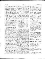 Archive issue May 1950 page 7 article thumbnail