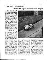 Page 9 of May 1950 issue thumbnail