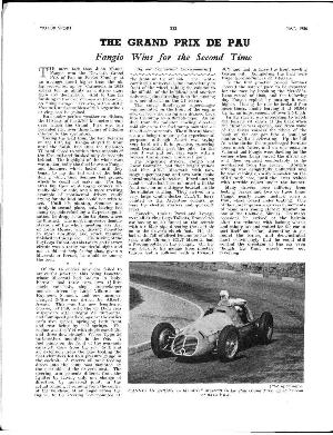 Page 16 of May 1950 archive issue thumbnail